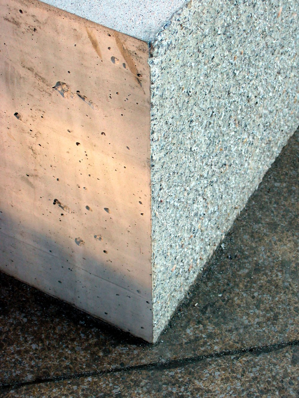 Balham_Community_Space_BENCH-CLOSE-UP-DETAIL.jpg