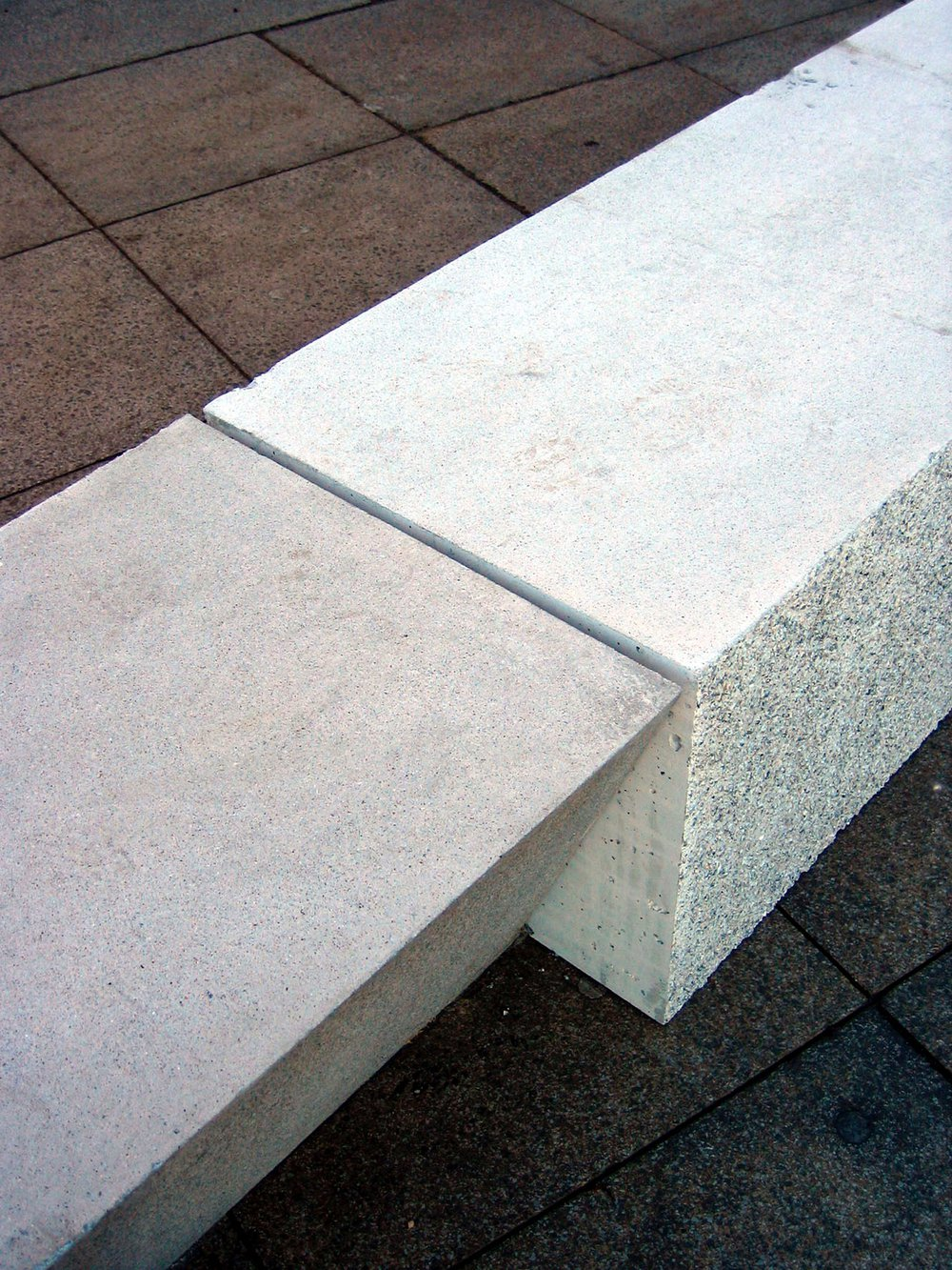 Balham_Community_Space_BENCH-DETAILS.jpg