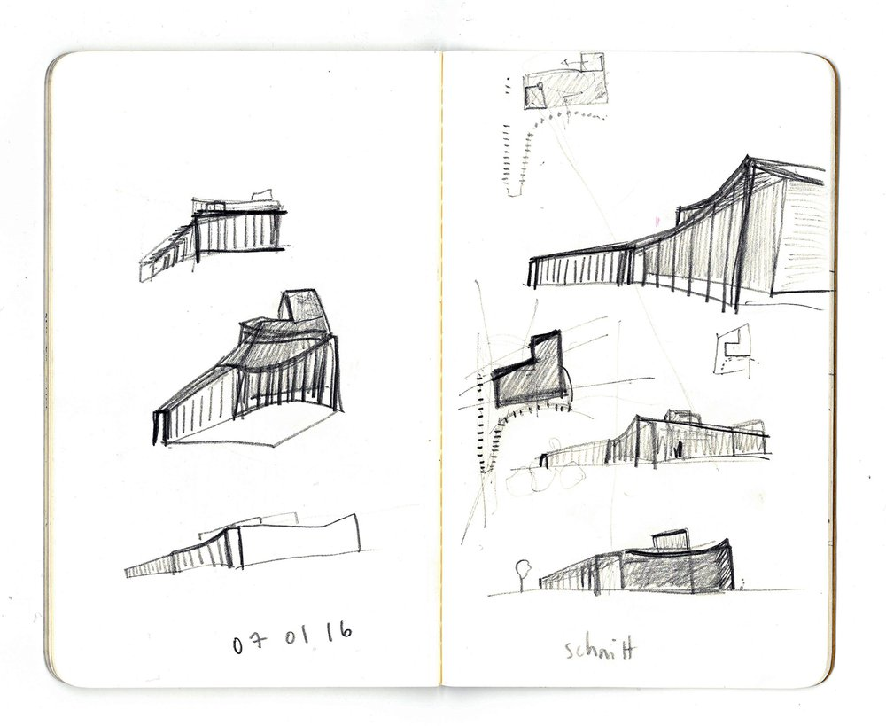 Berlin_Bundestag_Competition_Scrapbook_CURVES-CONCEPT.jpg