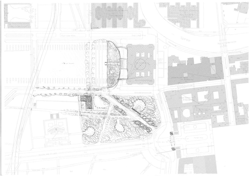 Berlin_Bundestag_Competition_Scrapbook_LANDSCAPE-SKETCH.jpg