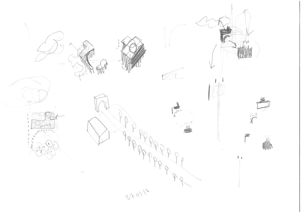 Berlin_Bundestag_Competition_Scrapbook_SKETCHES.jpg