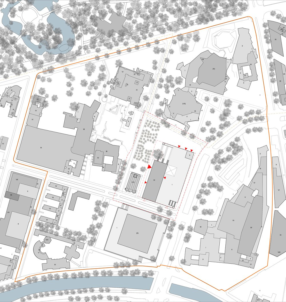 Berlin_Museum_Collages_SITE-PLAN-1to2000-FINAL.jpg