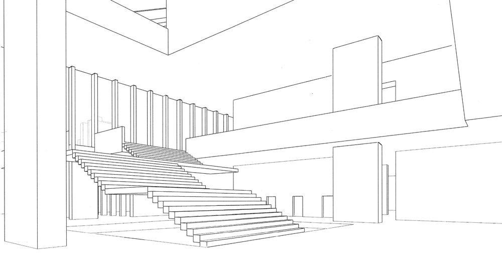 Berlin_Museum_Scrapbook_ATRIUM-STAIR-SCANNED.jpg