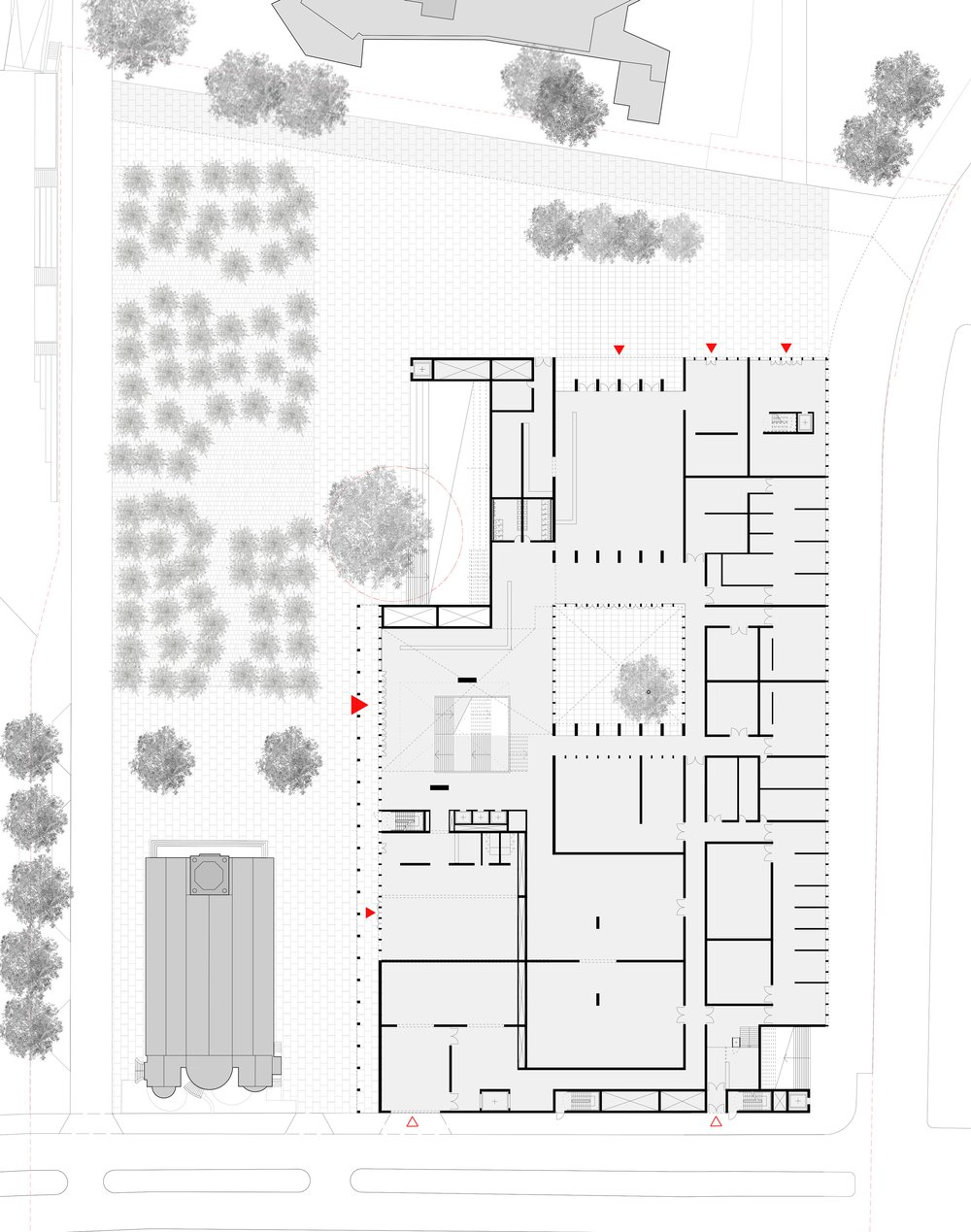Berlin_Museum_Scrapbook_GROUND-plan-with-tress5.jpg