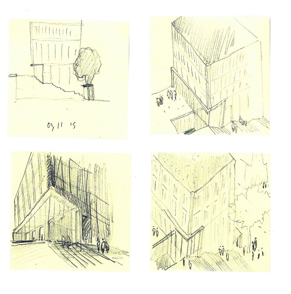 Berlin_Museum_Scrapbook_POAT-IT-SKETCHES-OF-NORTH-CORNER.jpg
