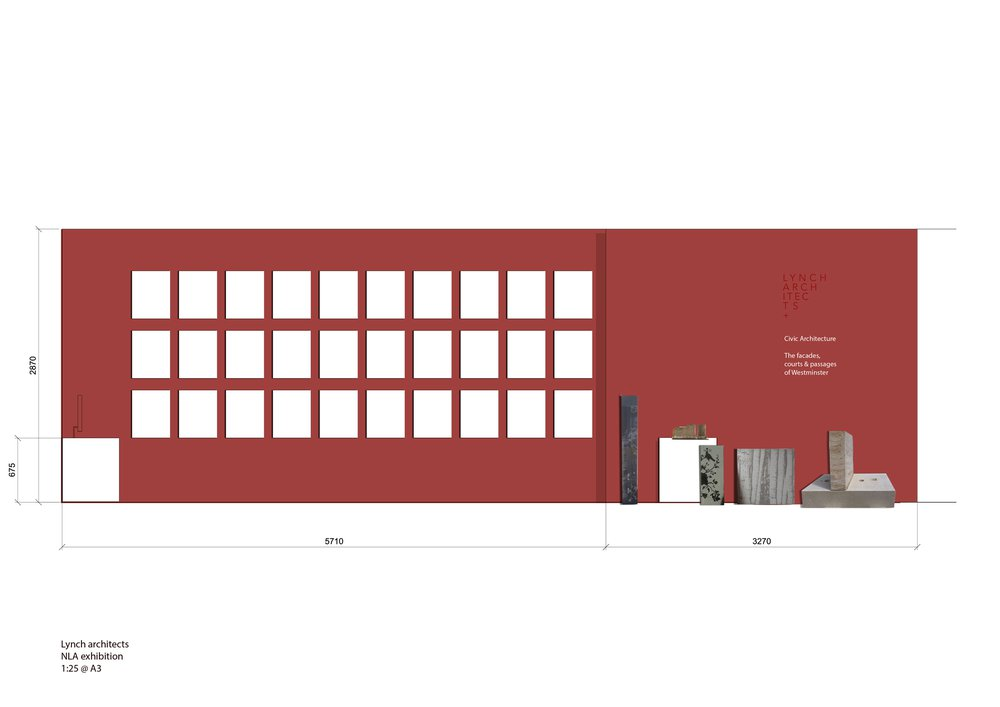 Civic_Architecture_Exhibition_076-NLA-ELE-00-collage.jpg