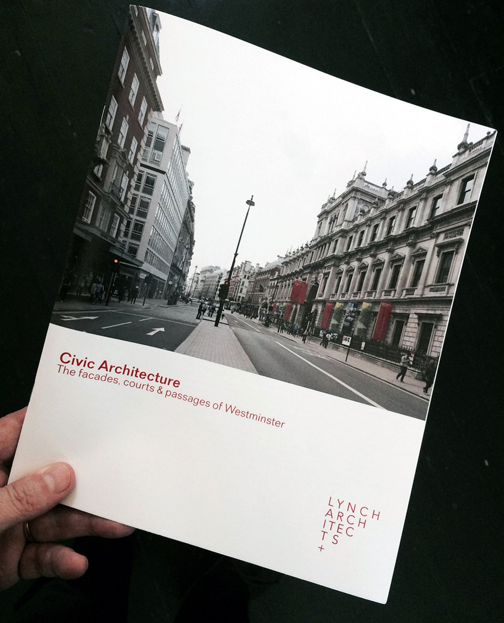 Civic_Architecture_Exhibition_CATALOGUE.jpg