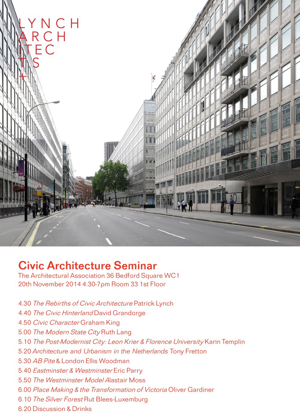 Civic_Architecture_Exhibition_CIVIC-ARCHITECTURE-SEMINAR-REVISED.jpg