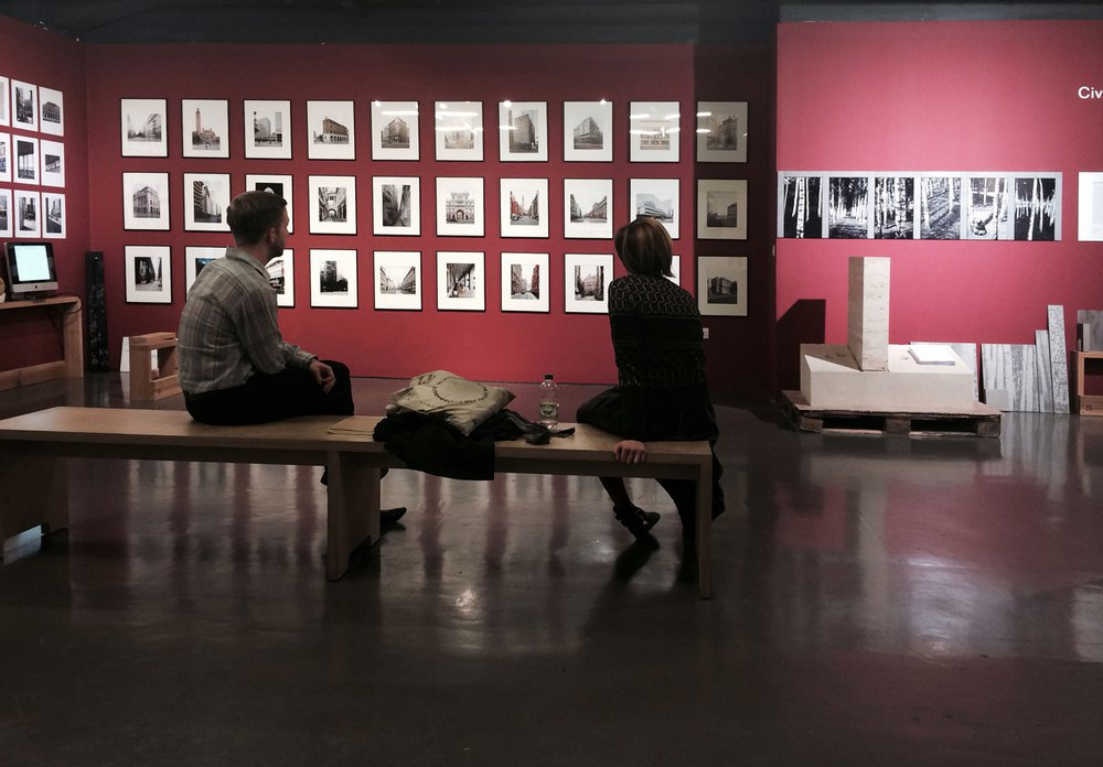 Civic_Architecture_Exhibition_MARY-AND-DOUG-AT-THE-EXHIBITION.jpg