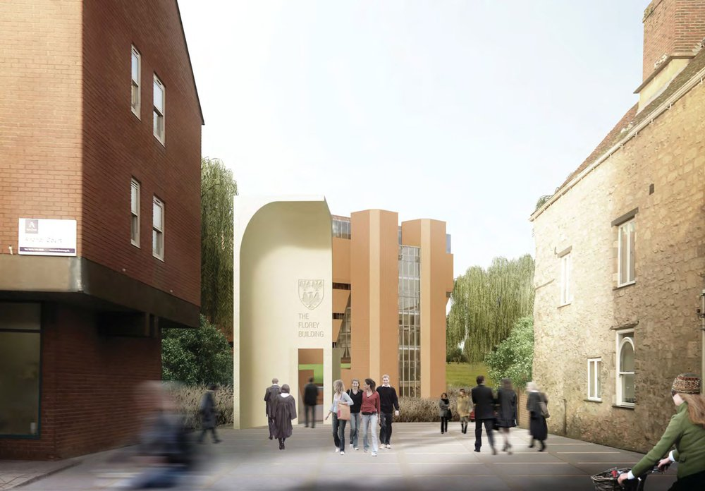 Florey_Building_Oxford_Collages_ENTRANCE-COLLAGEjpg.jpg
