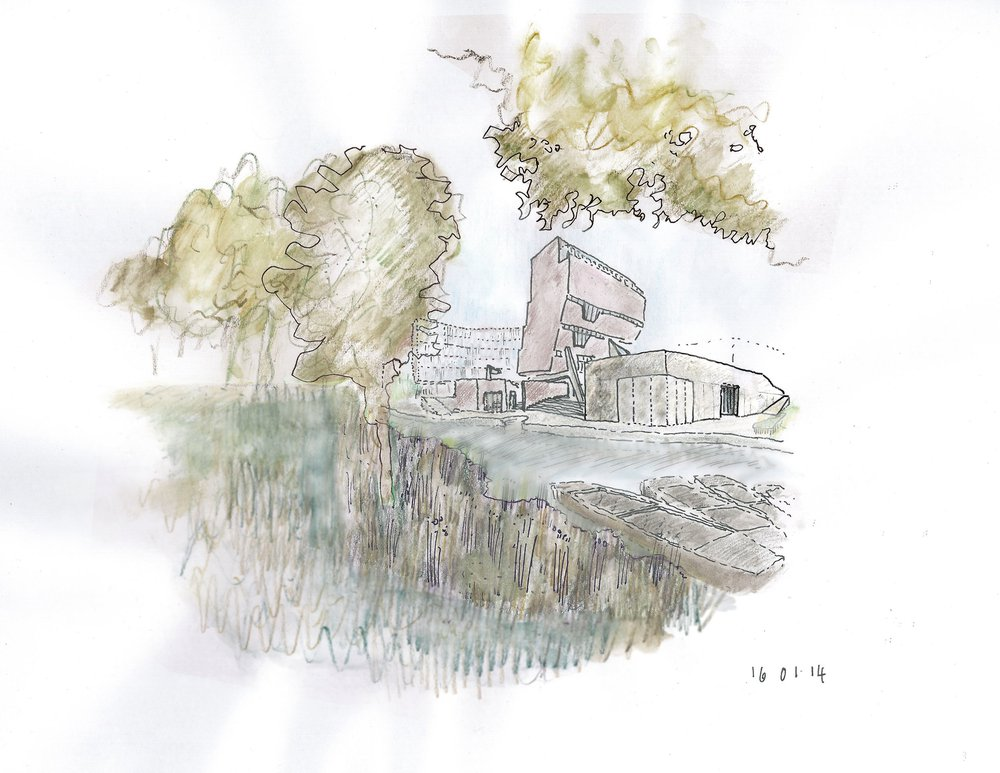 Florey_Building_Oxford_Collages_sketch-from-river-.jpg
