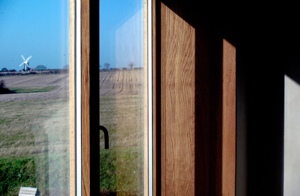 Gravel_Hill_SMALL-BEDROOM-WINDOW-DETAIL.jpg