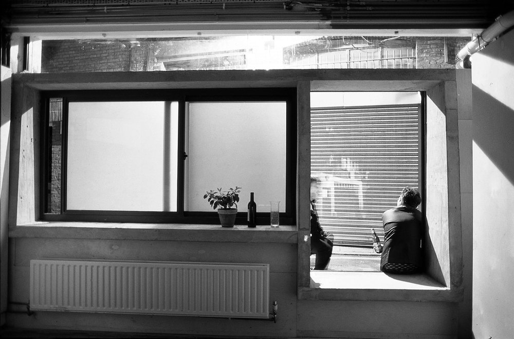 Hatton_Place_INSIDE-B_W.jpg