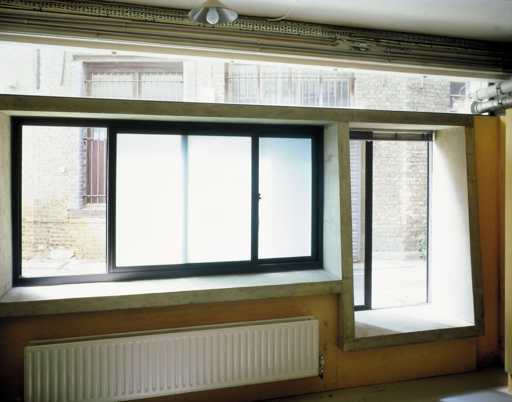 Hatton_Place_INSIDE-COLOUR.jpg