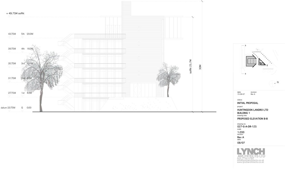 Huntington_Masterplan_Scrapbook_Elevation-B-B.jpg