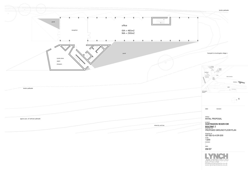 Huntington_Masterplan_Scrapbook_Ground-Floor-2.jpg