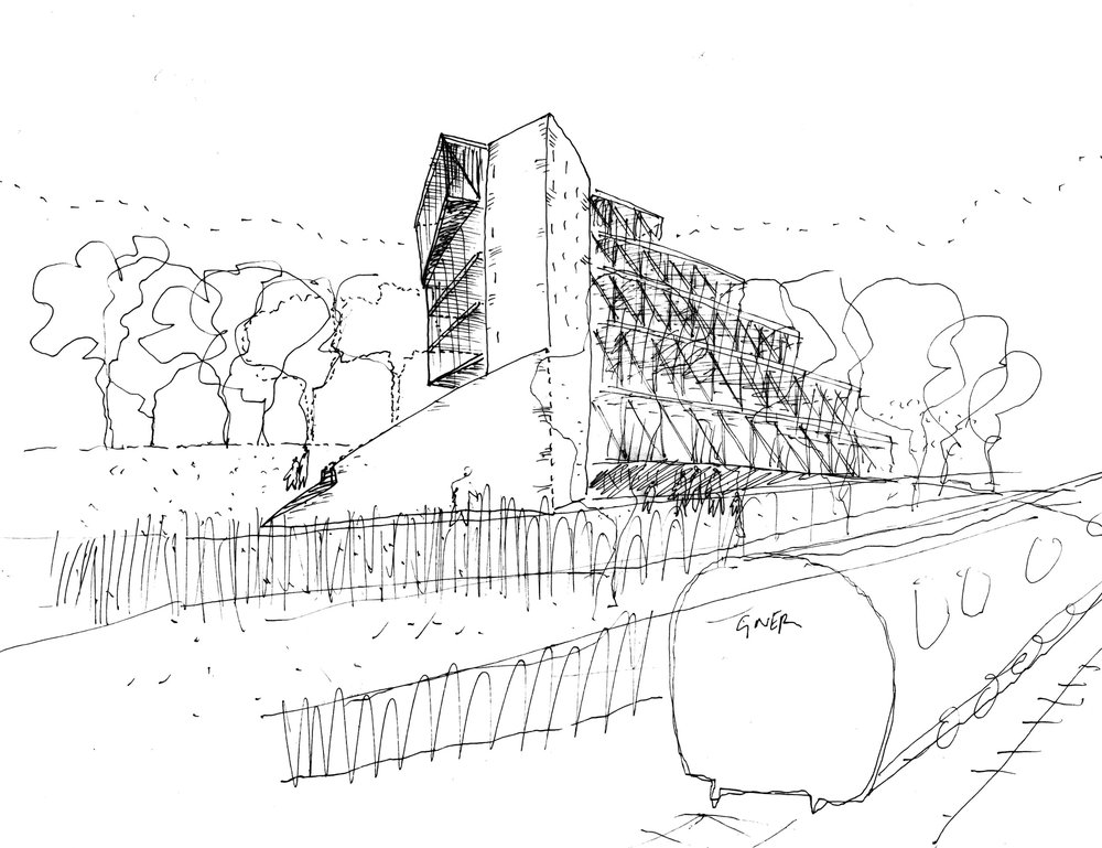 Huntington_Masterplan_Scrapbook_b2-sketch-from-train.jpg