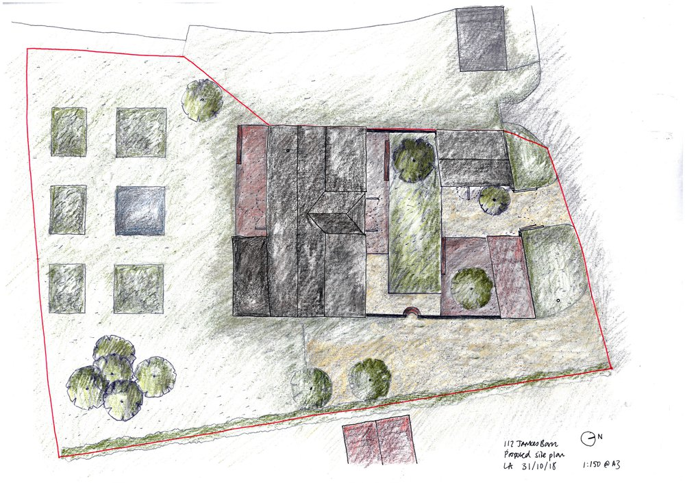 LA_181102_Proposed-roof-plan-with-landscape.jpg
