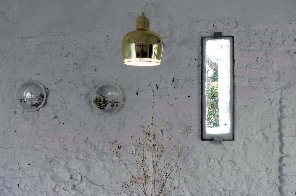 Thursford_Barn_LIGHT-WALL-AND-WINDOW.jpg