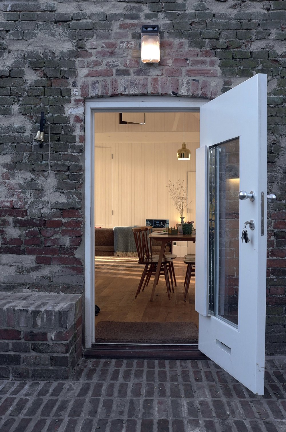 Thursford_Barn_OPEN-DOOR-EVENING.jpg
