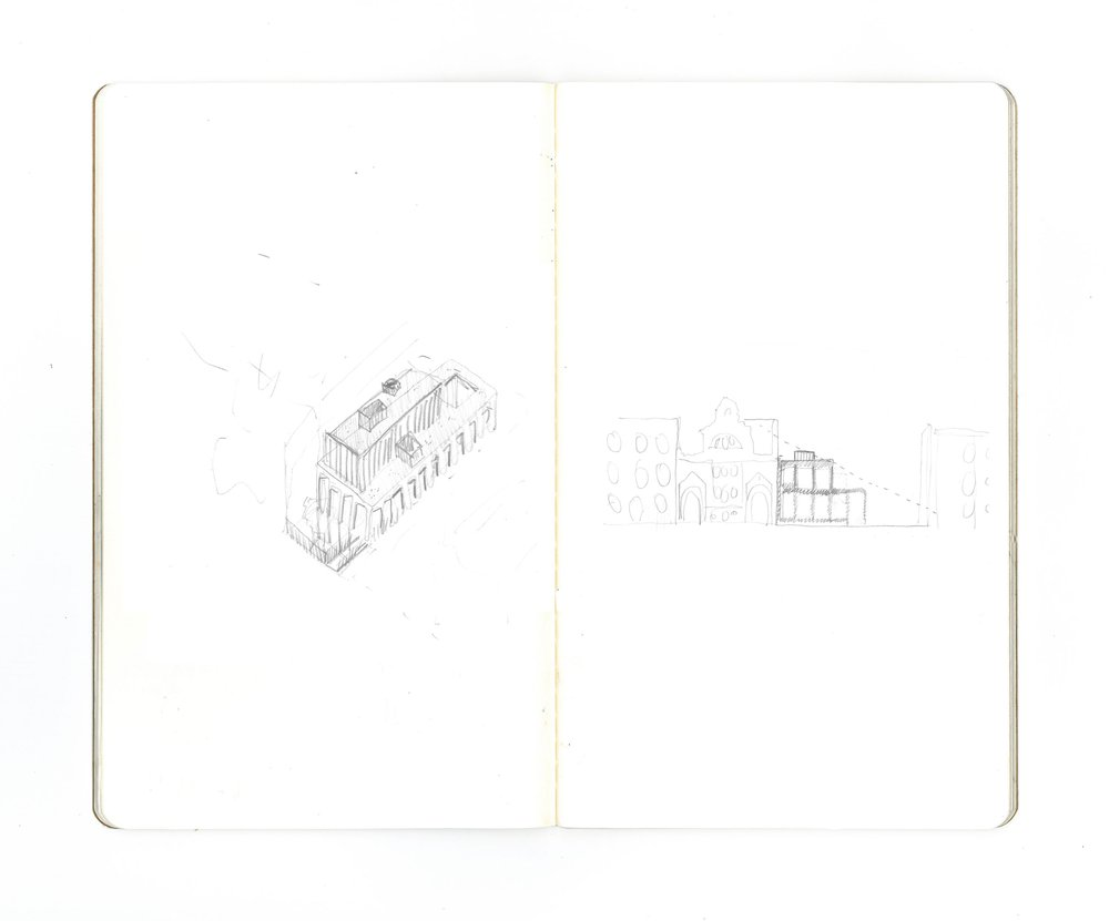 Pallottine_Convent_Scrapbook_SKETCHES-OF-CONVENT-2.jpg