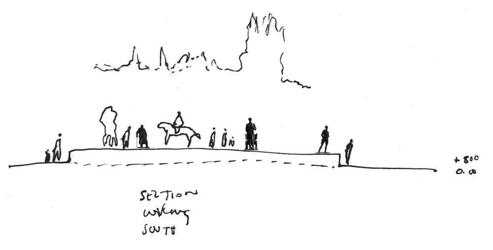 Parliament_Square_Section-Sketch.jpg