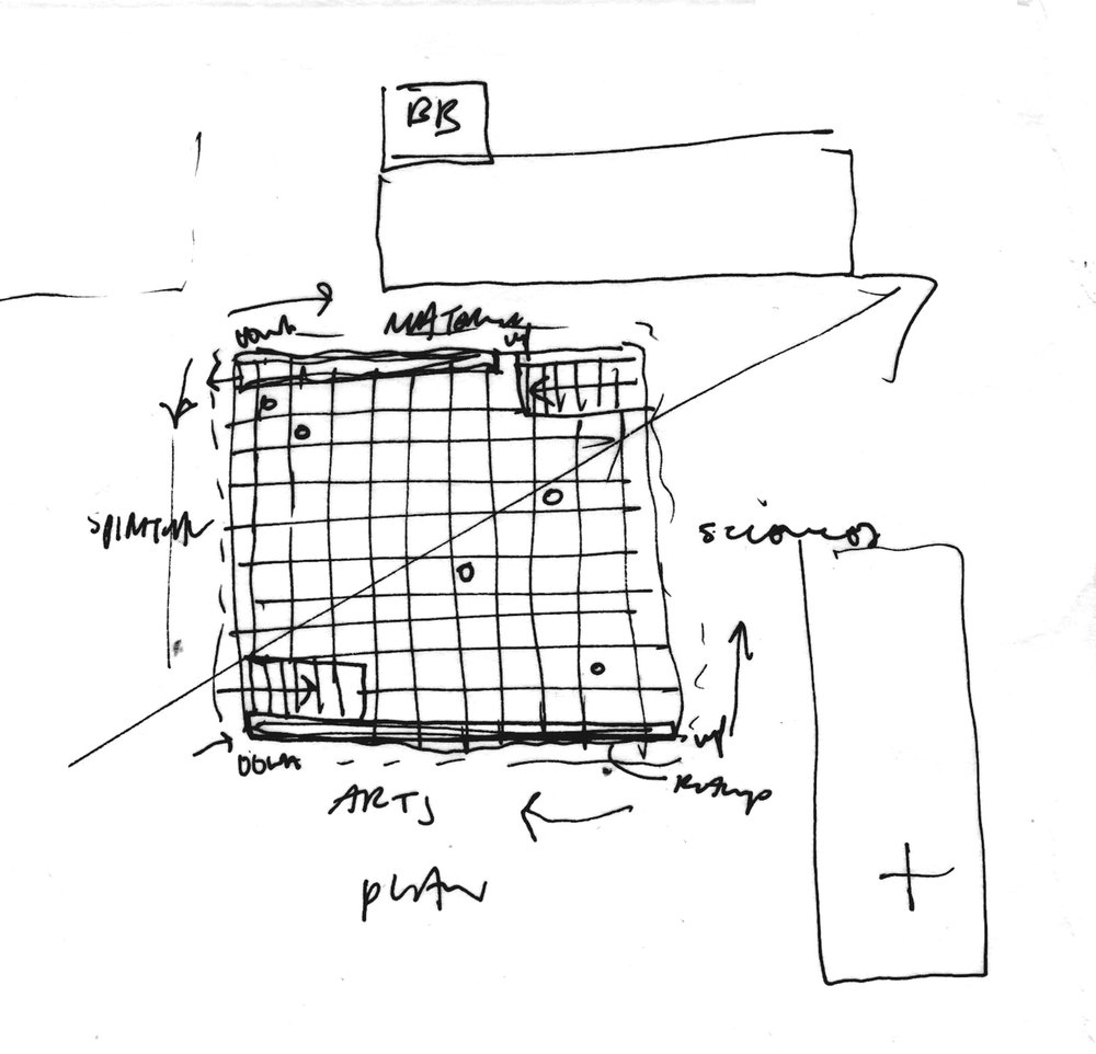 Parliament_Square_Sketch-Plan.jpg