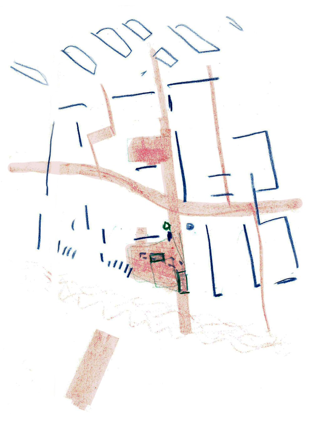 SITE PLAN ABSTRACT_EDITED.jpg