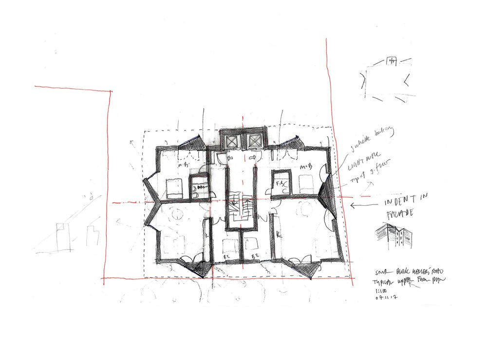 SKETCH-PLAN-SNR-HOUSING-OCTOBER-2017.jpg