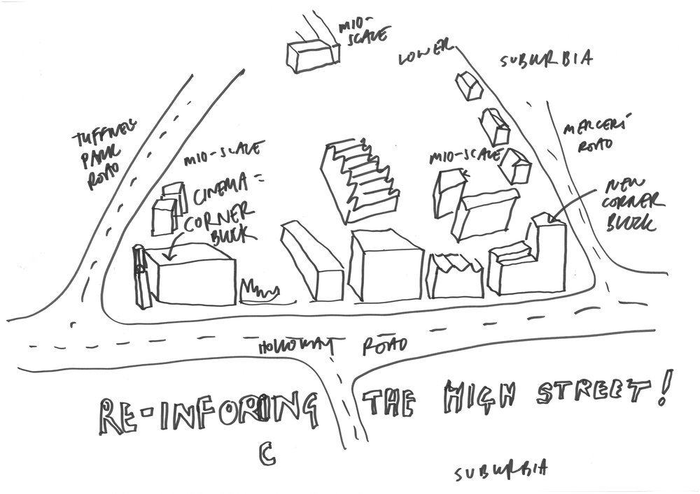 SKETCH-SITE-AND-HIGH-STREET-AXO.jpg