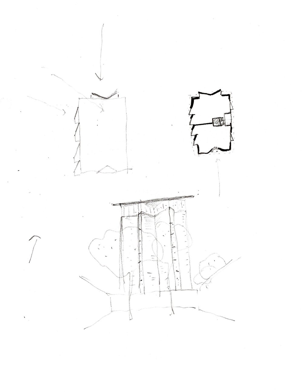 SKETCH-SNR-CONCEPT-PLAN-AND-NORTH-FACADE.jpg