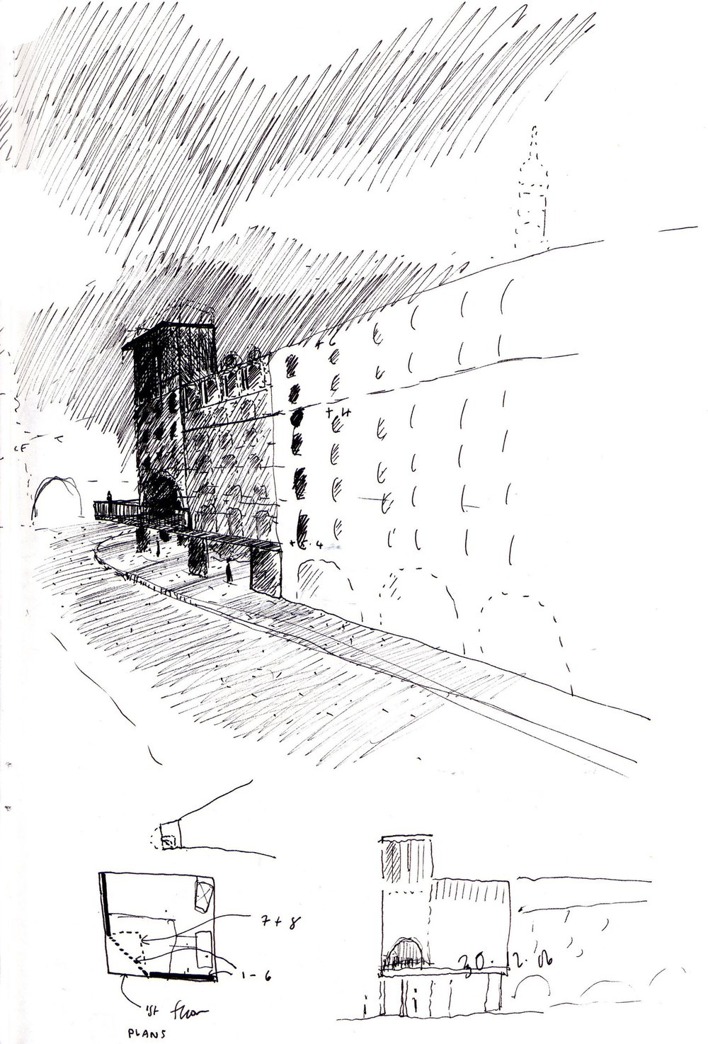 Small_Office_Building_Scrapbook_Jan-sketch-2.jpg