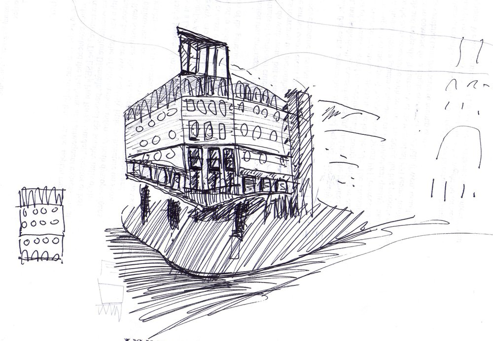 Small_Office_Building_Scrapbook_SKETCH2.jpg