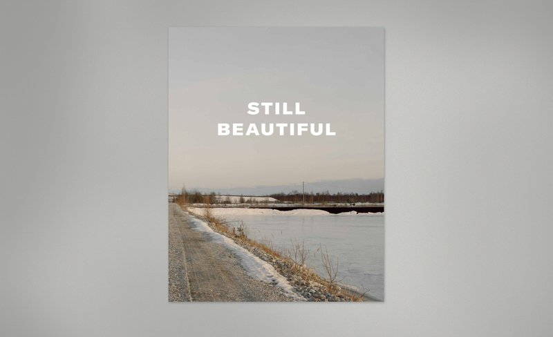 StillBeautiful_cover.jpg