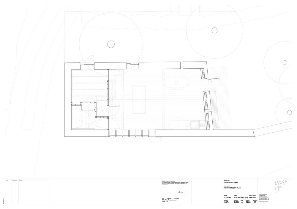 Thursford_Barn_Scrapbook_01-GROUND-FLOOR-PLAN-NO-ANNOTATION.jpg