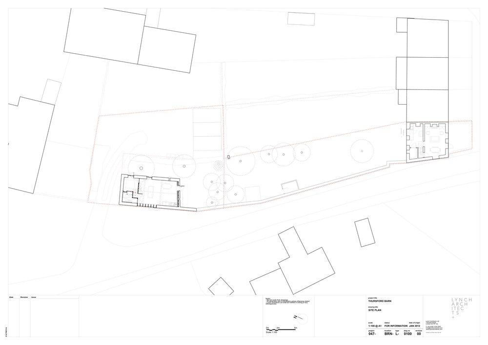 Thursford_Barn_Scrapbook_01-SITE-PLAN-NO-ANNOTATION.jpg