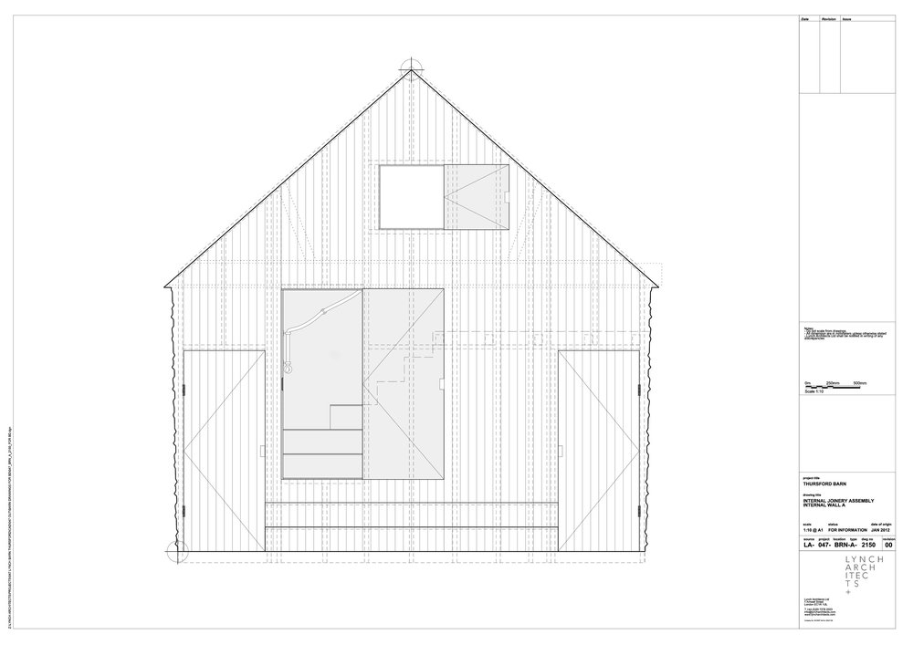 Thursford_Barn_Scrapbook_07-INTERNAL-ELEVATION-DOUBLE-HEIGHT-WALL---NO-ANNOTATION.jpg