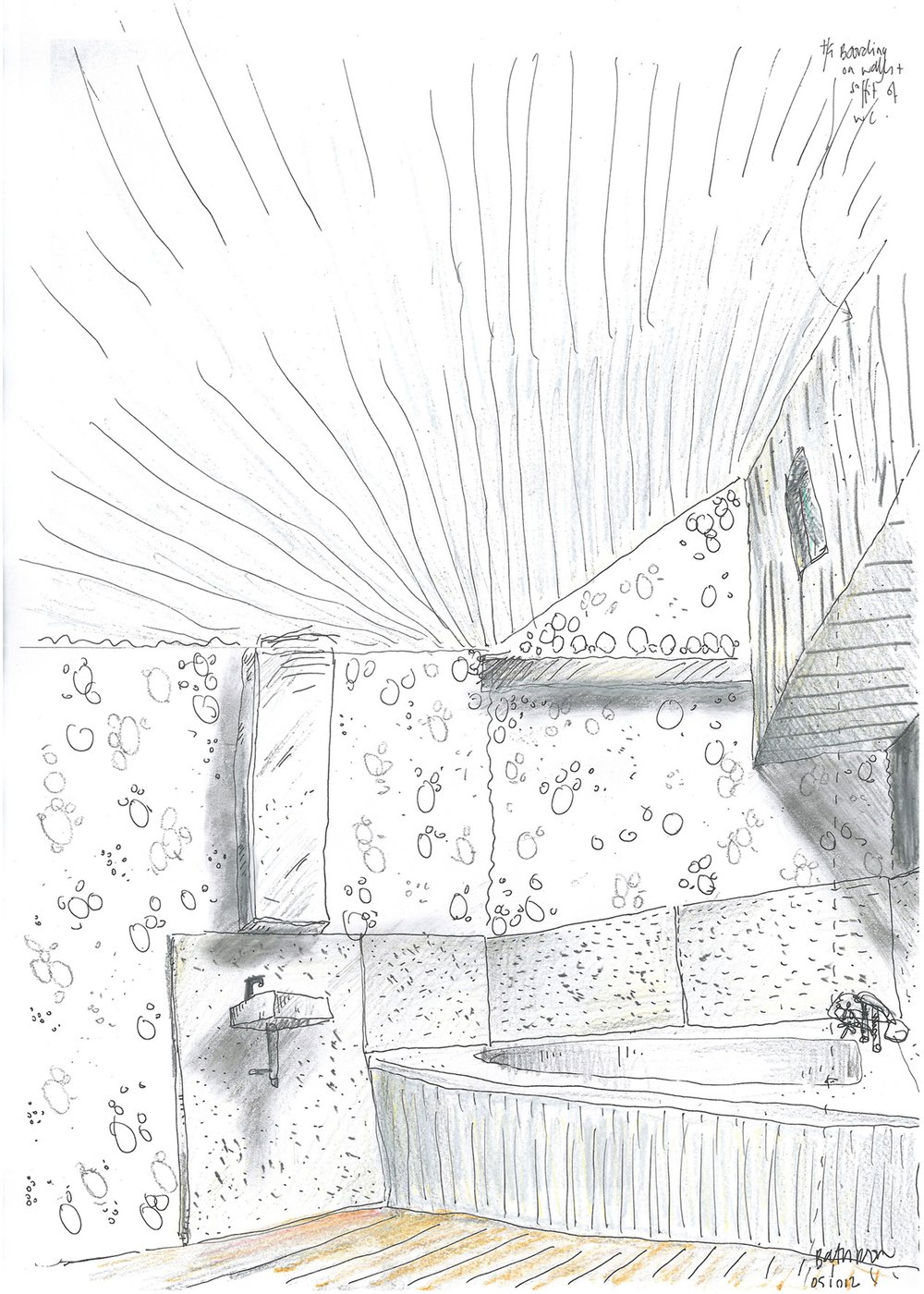 Thursford_Barn_Scrapbook_BATHROOM-WITH-BOARDING-AND-TILES.jpg