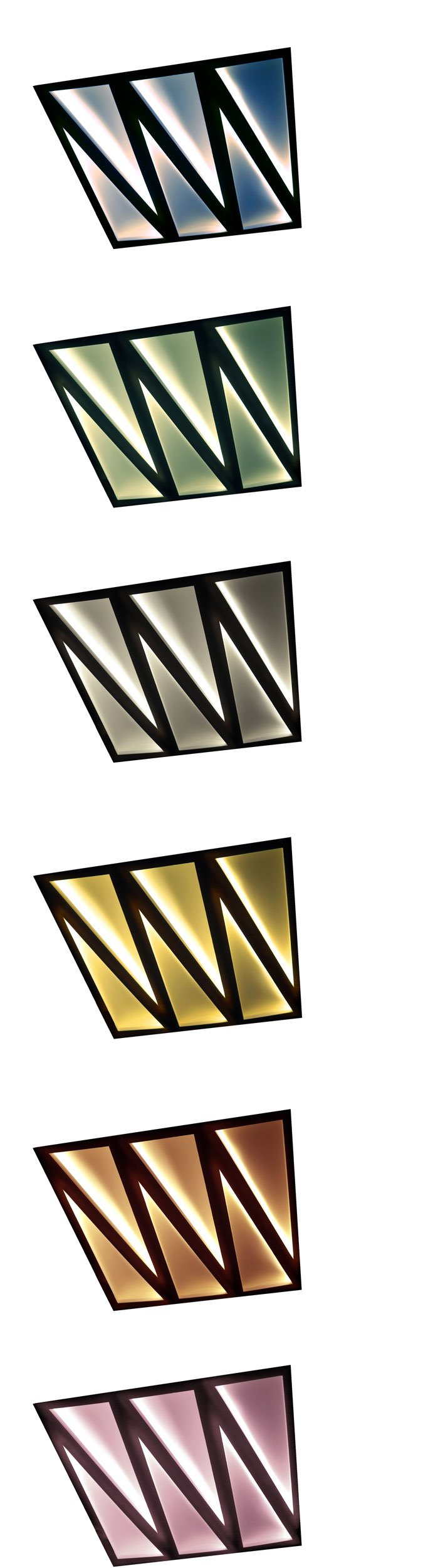 Vicky_Ceiling_Light_CEILING-DIFFERENT-COLOURS.jpg