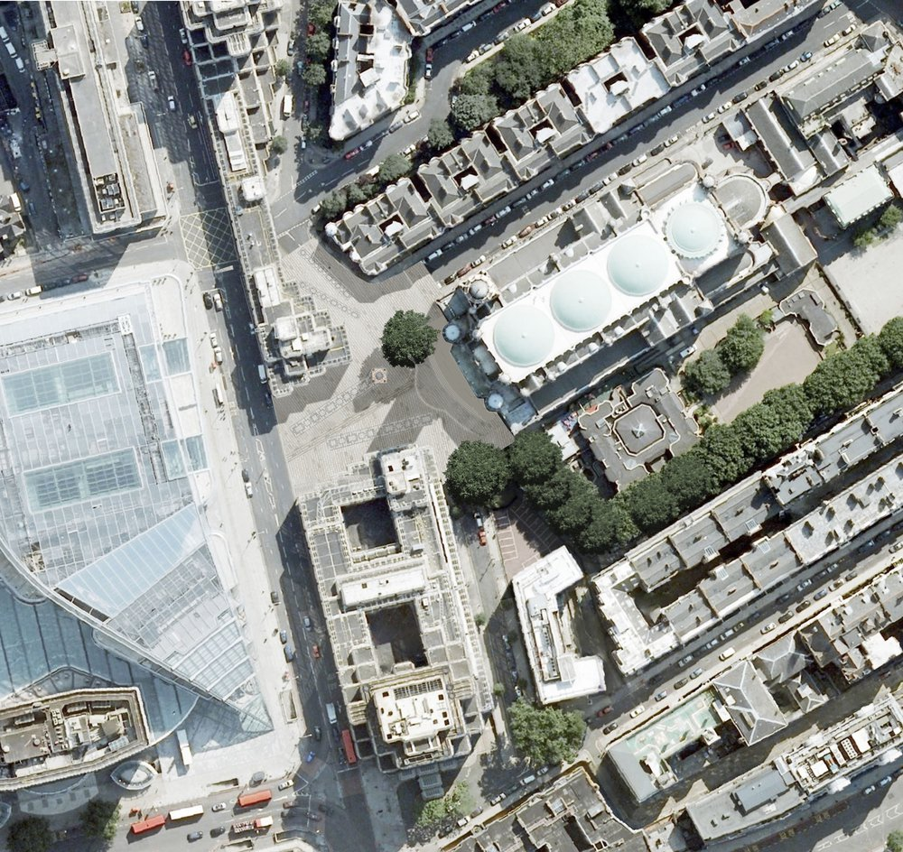 Westminster_Cathedral_Piazza_Collages_AERIAL.jpg
