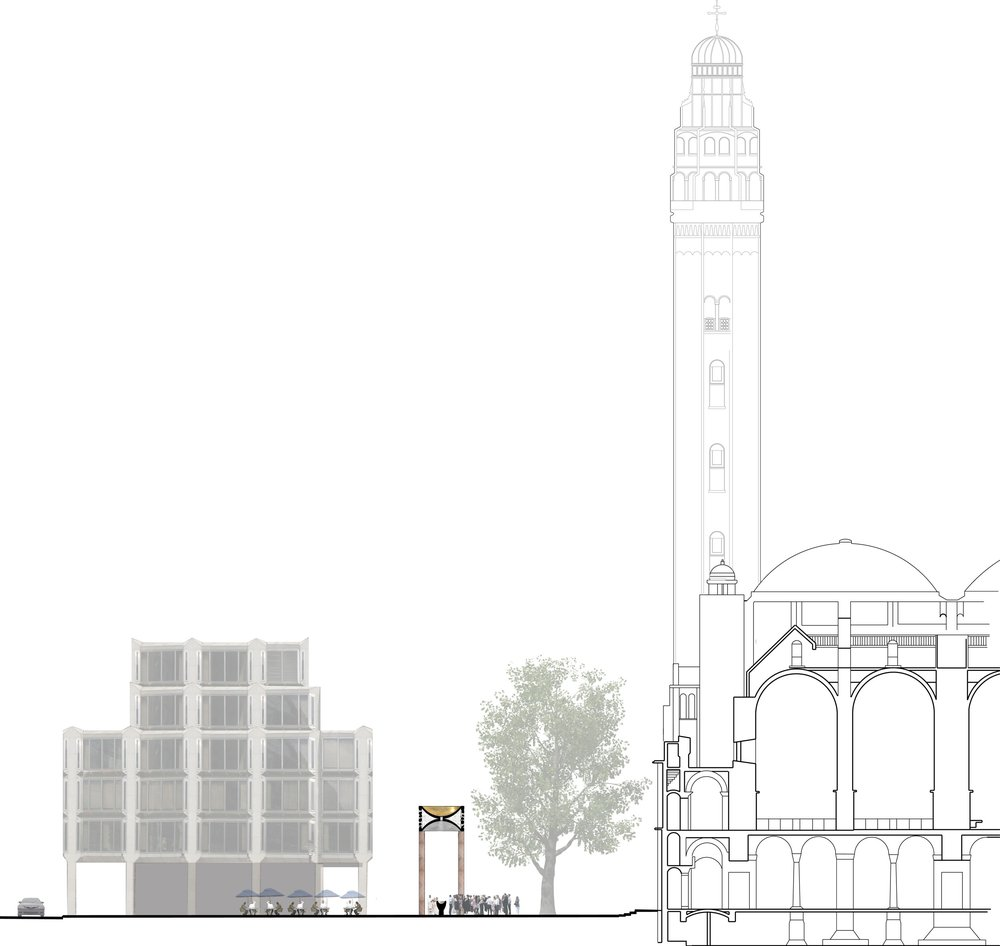 Westminster_Cathedral_Piazza_Scrapbook_BALDACCHINO-SECTION.jpg
