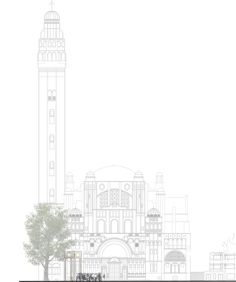 Westminster_Cathedral_Piazza_Scrapbook_CATHEDRAL-ELEVATION.jpg