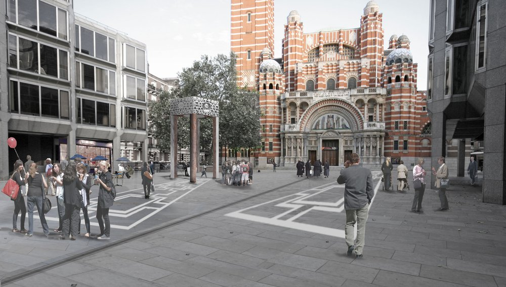 Westminster_Cathedral_Piazza_Scrapbook_DAY-FROM-VICTORIA-STREET.jpg
