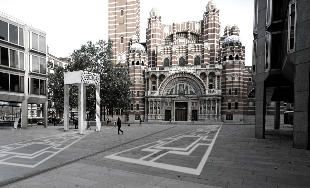 Westminster_Cathedral_Piazza_Scrapbook_NEW-COLLAGE-FROM-VICTORIA-STREET.jpg