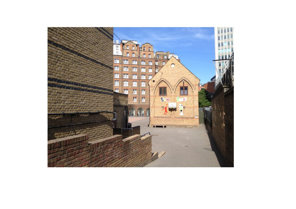 Westminster_City_School_Collages_Ramp-into-courtyard_a2.jpg
