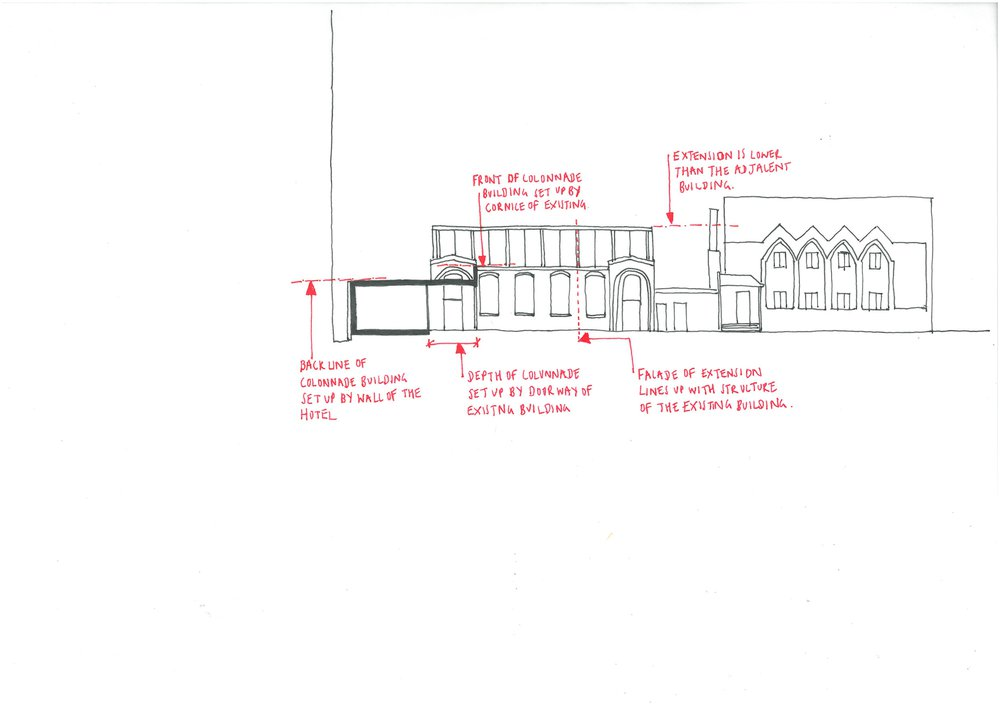 Westminster_City_School_Scrapbook_short-sketch-section-annotated.jpg